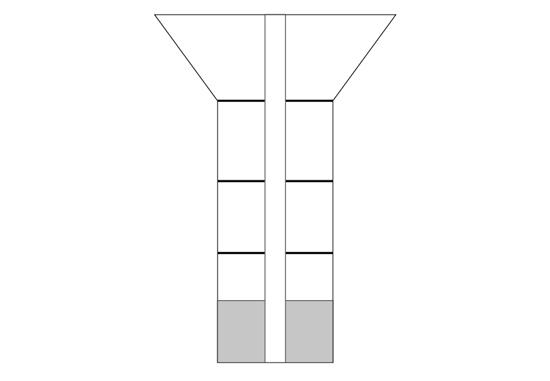 01-Porte-550x681-2