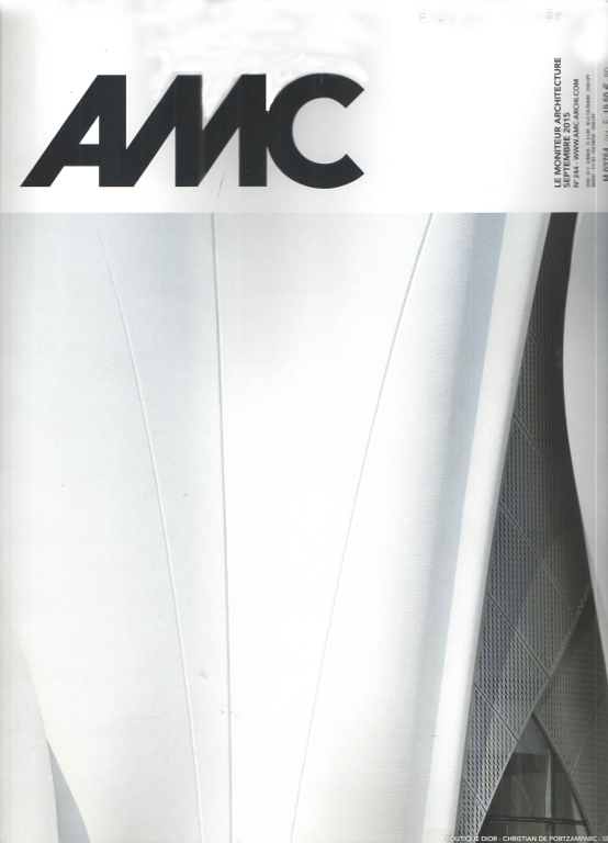 00-amc1