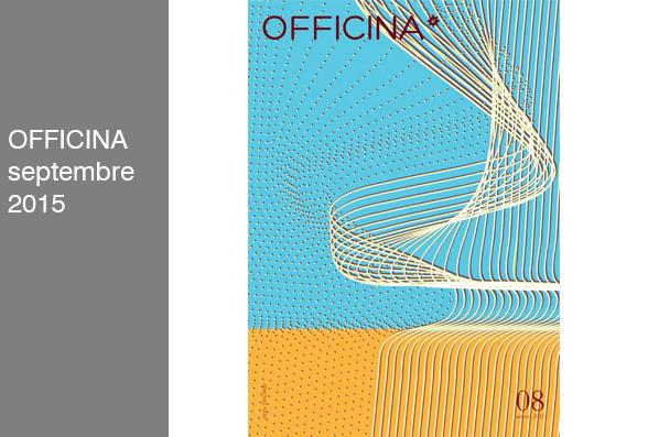 OFFICINA-01