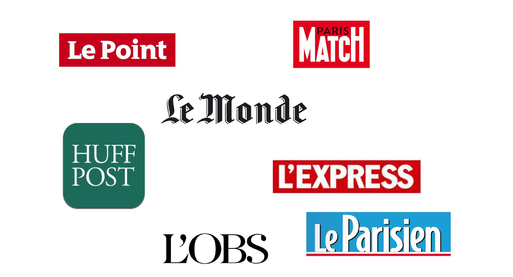 Pages-de-CCMdossier-de-presse-Français