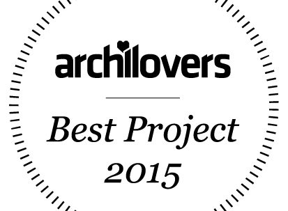 best-project-2015-archilovers