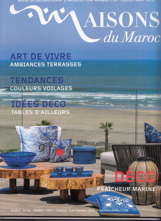 maisons-du-maroc_Page_1