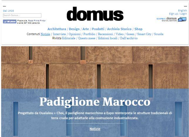 publication-snapshot1 (1)