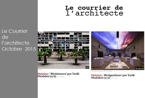 website-publications-octobre-2015