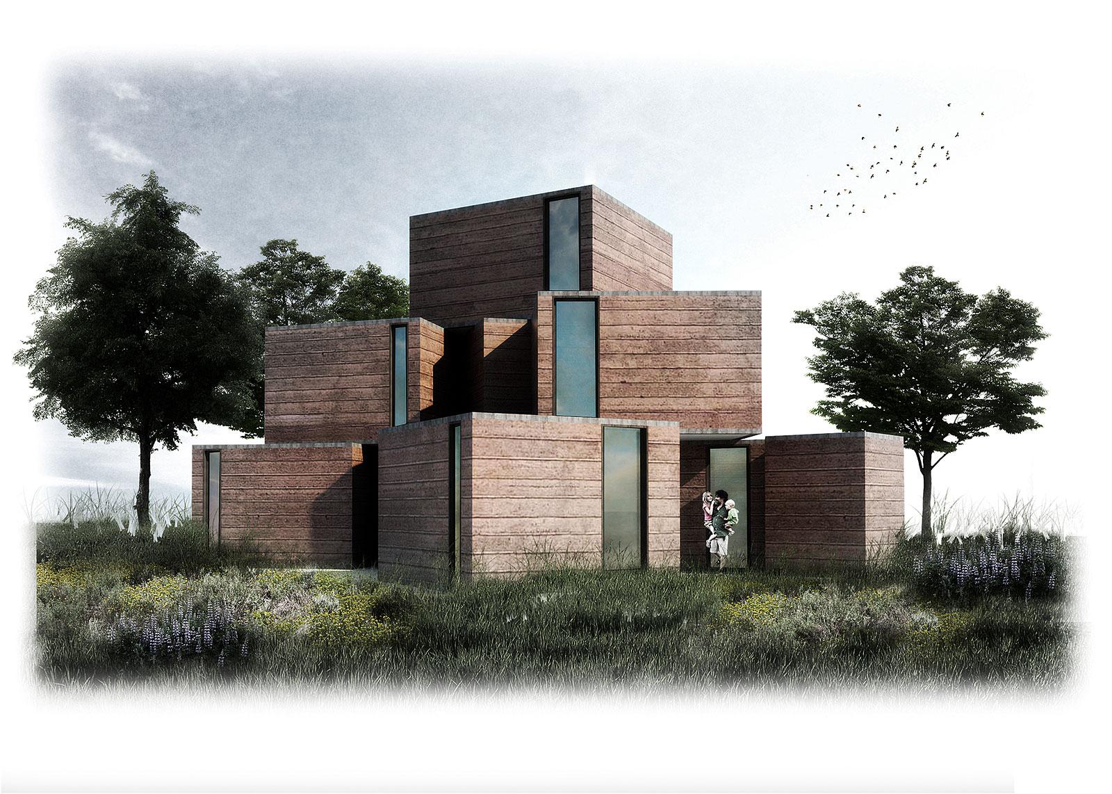 Maison de l 39 afrique oualalouchoi for Angelina maison de l afrique