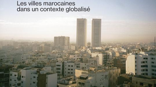 Pages-de-CARTON-CONF-MAROC-BELLEVILLE_V10 55
